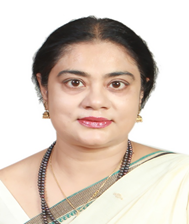 Dr. Queeny Pradhan Singh